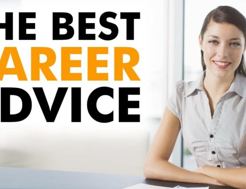 Advice Before Applying Your Resume For Jobs