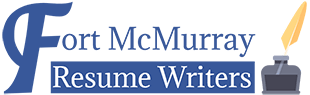Fort McMurray Resume Writers