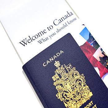 Immigration-Nation-PR